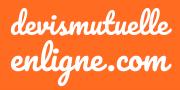 devismutuelleenligne.com